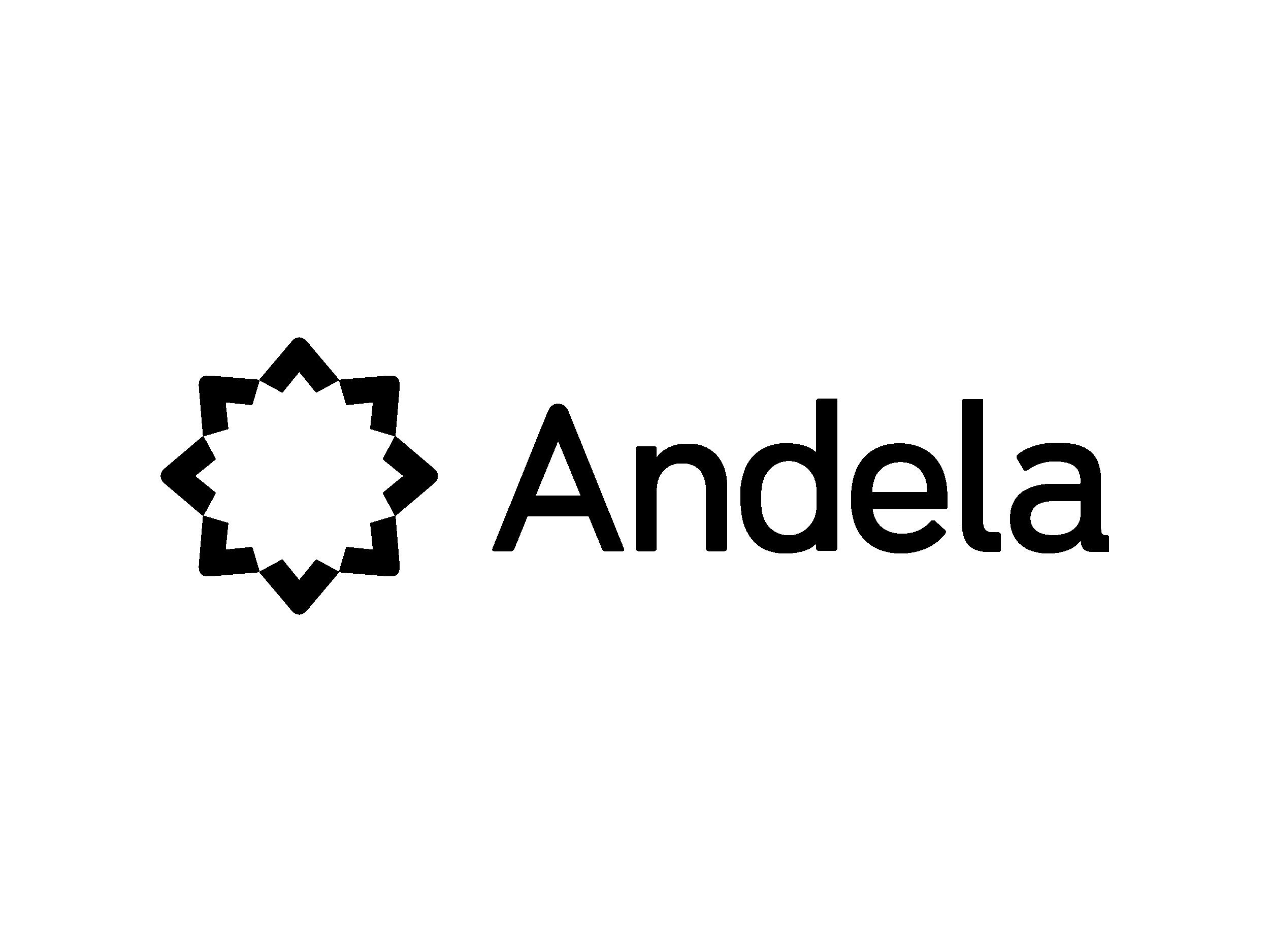 Portfolio logos_Andela