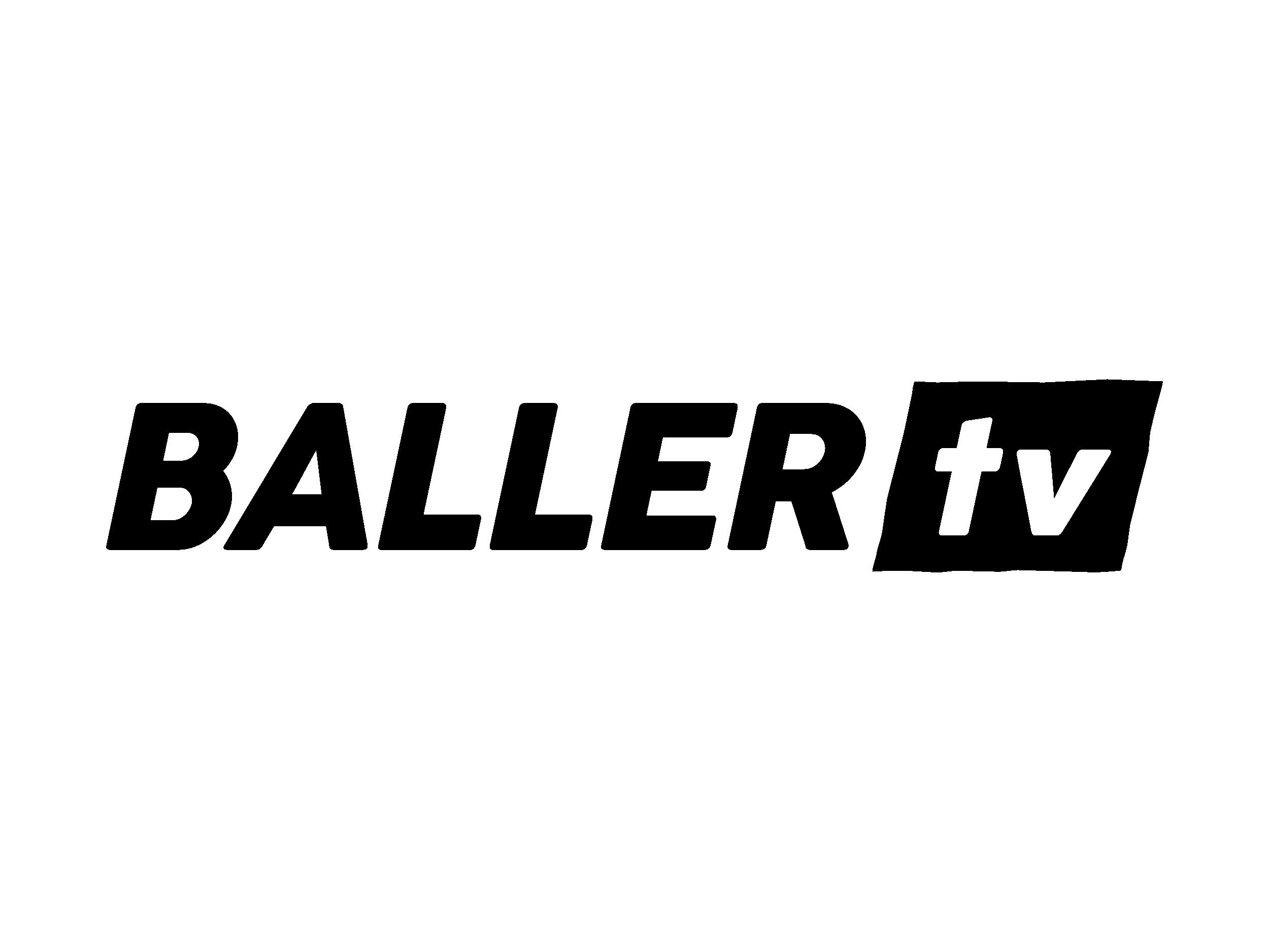 Portfolio logos_Baller TV