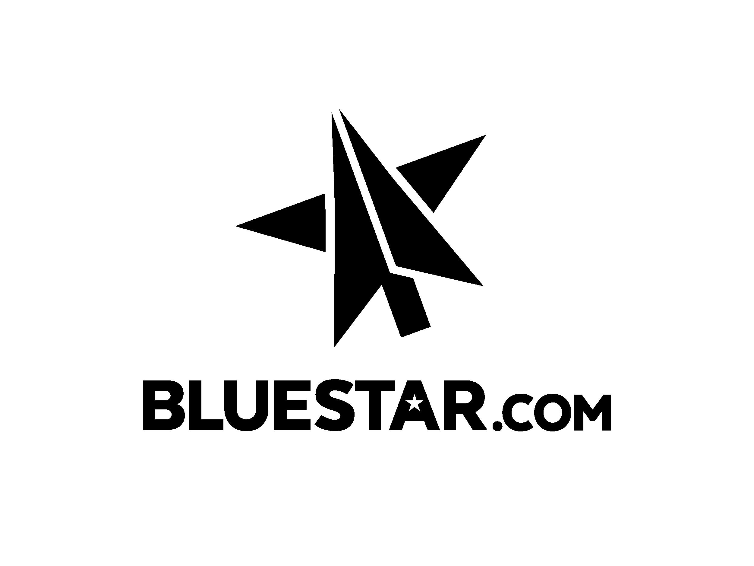 Portfolio logos_Bluestar