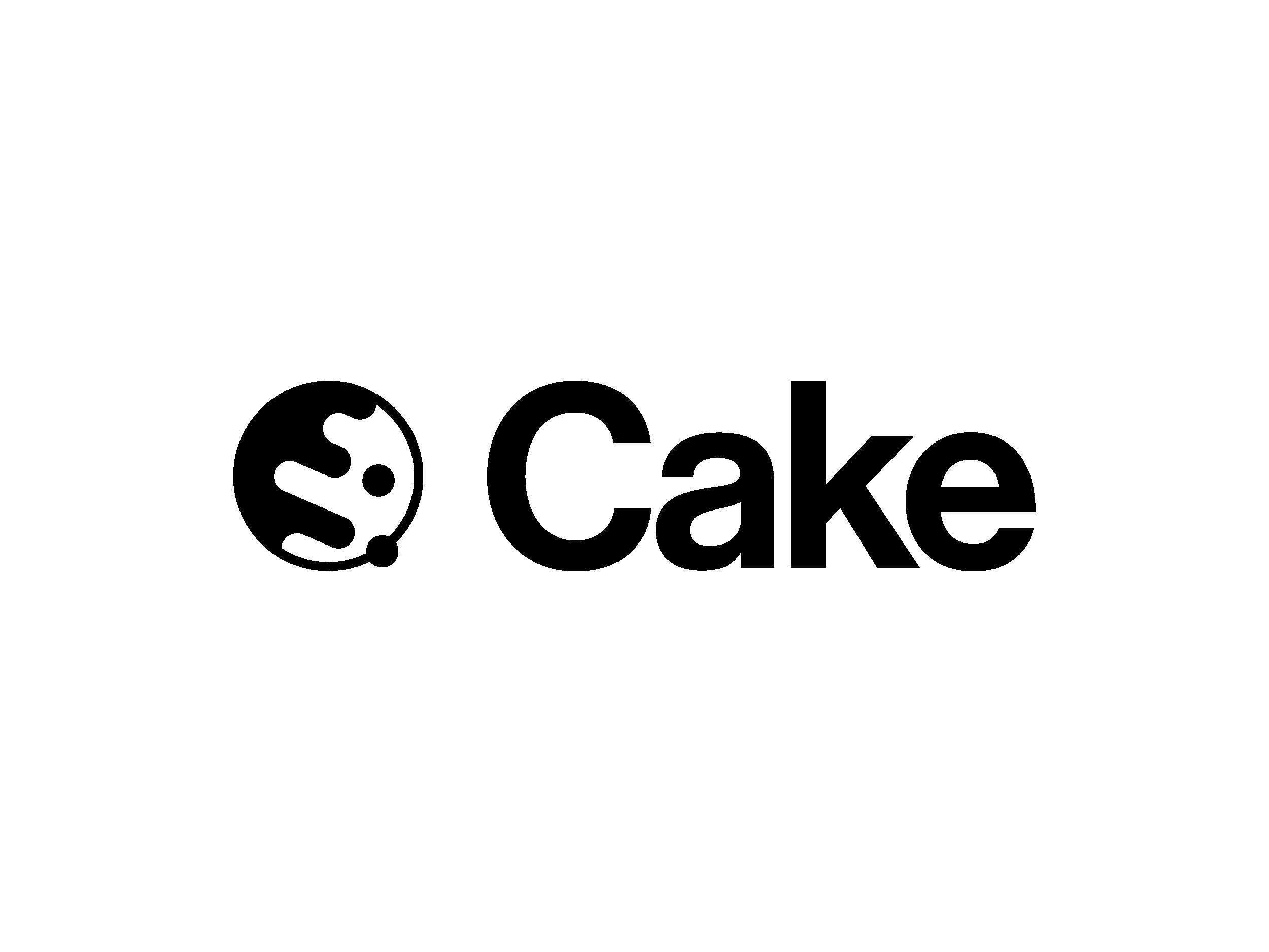 Portfolio logos_Cake