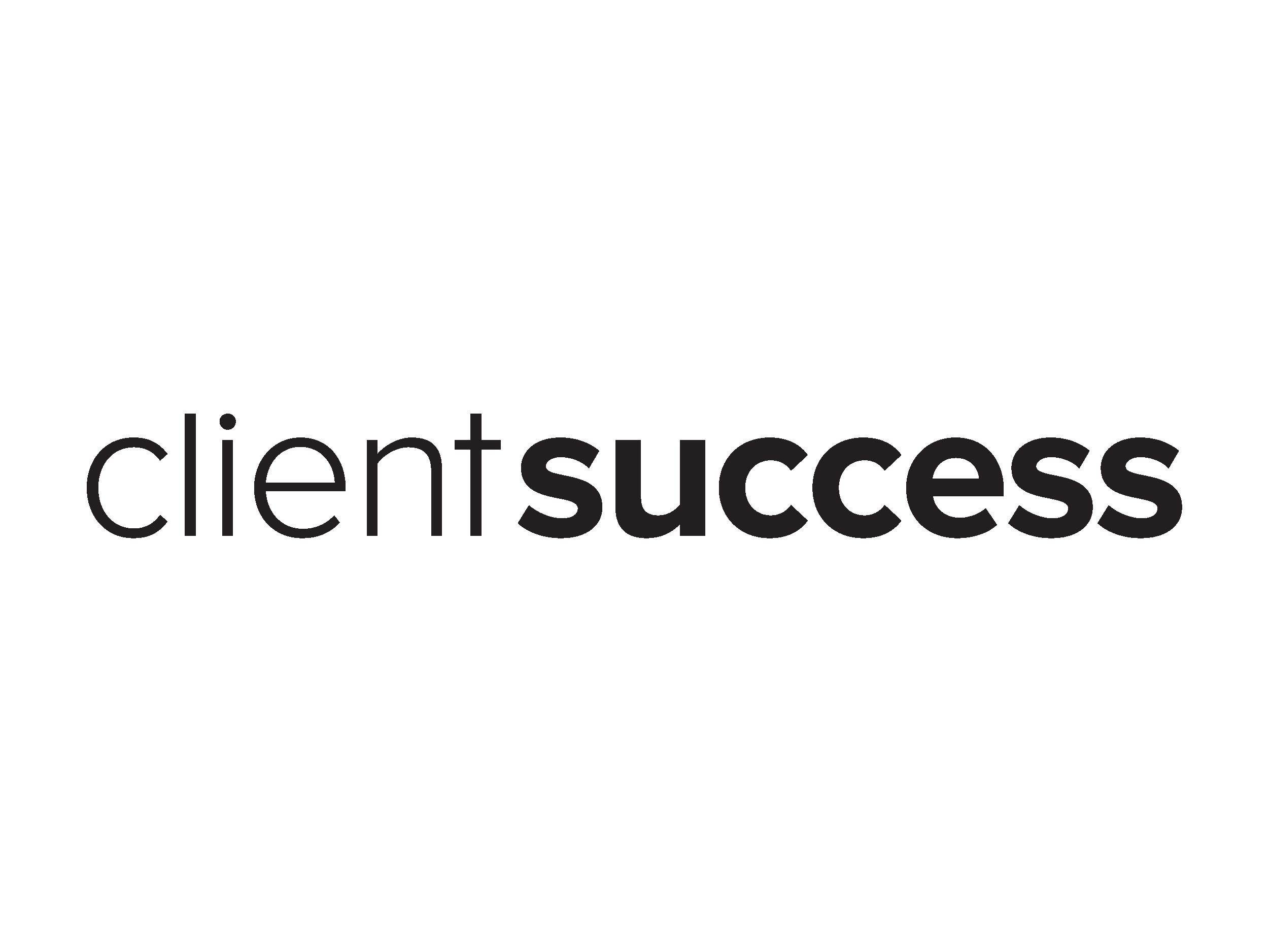 Portfolio logos_Client Success