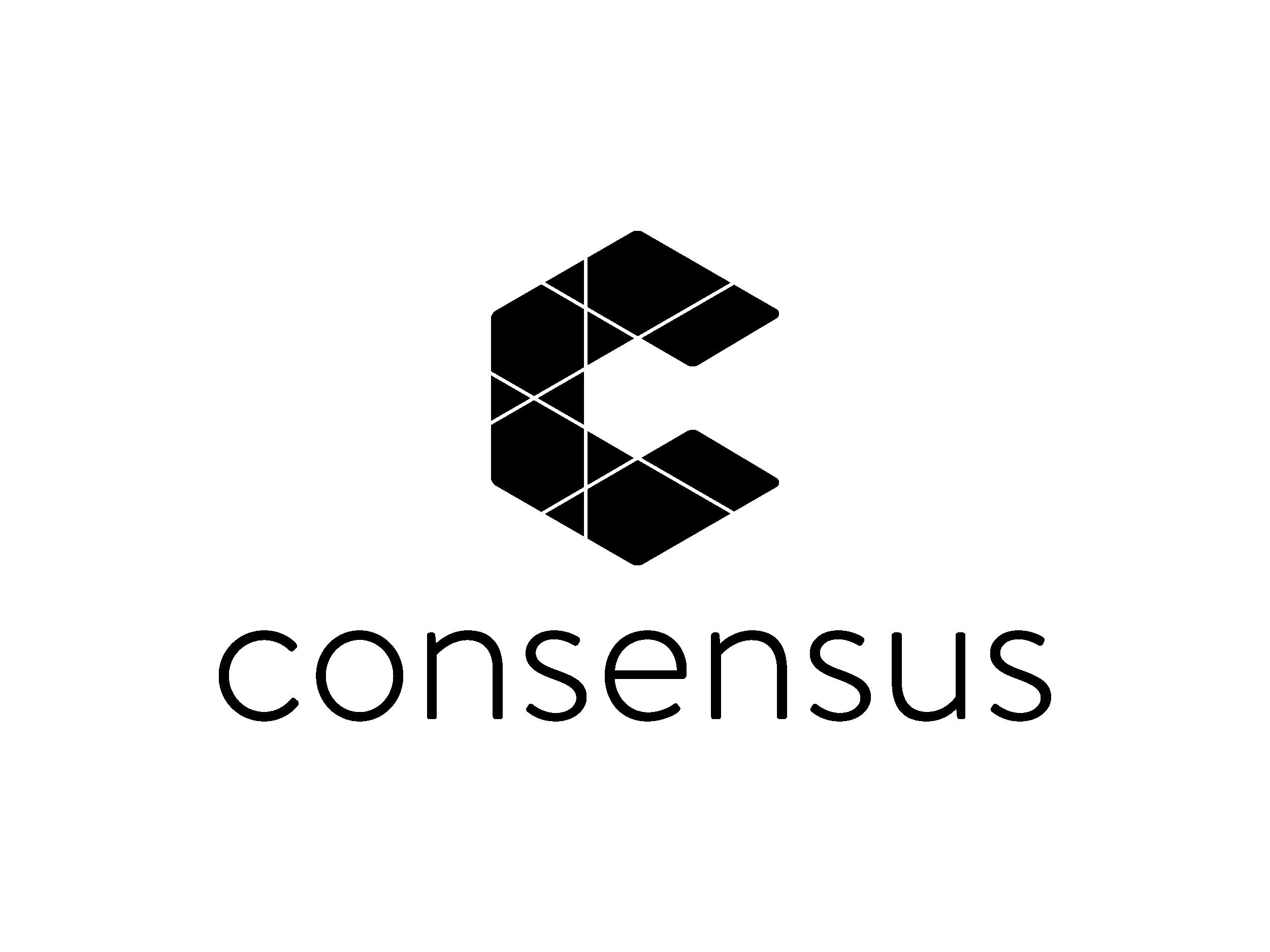 Portfolio logos_Consensus