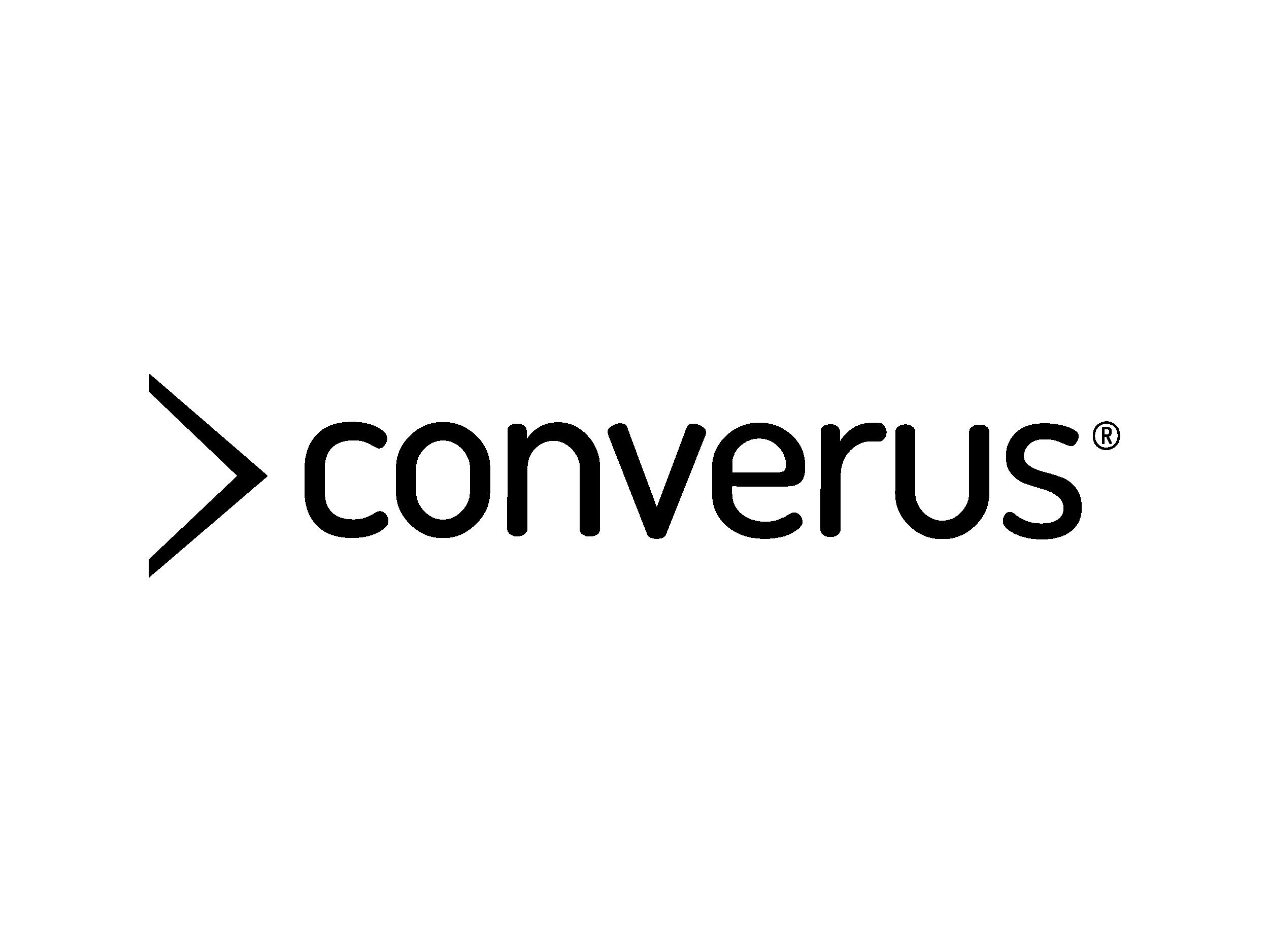 Portfolio logos_Converus
