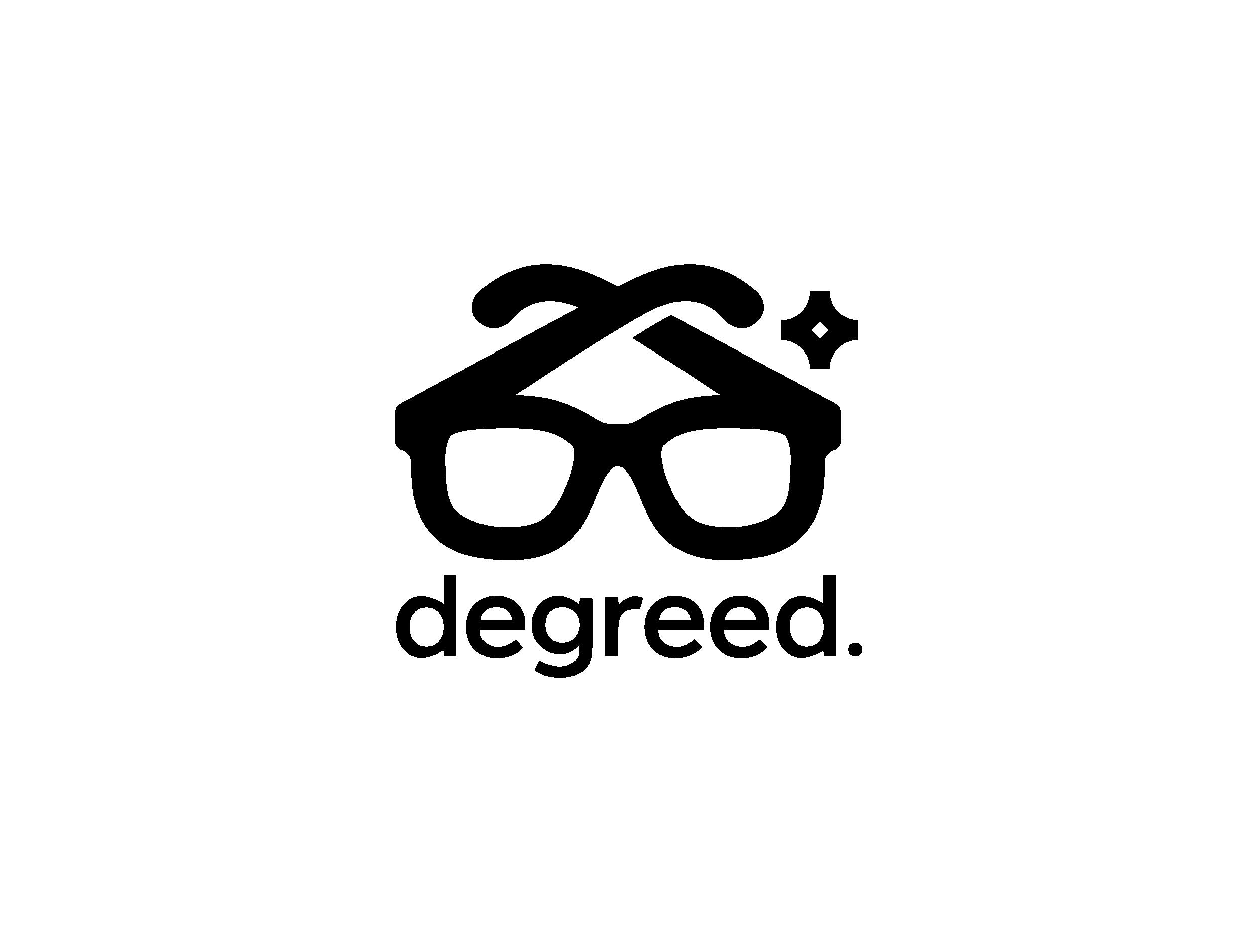 Portfolio logos_Degreed