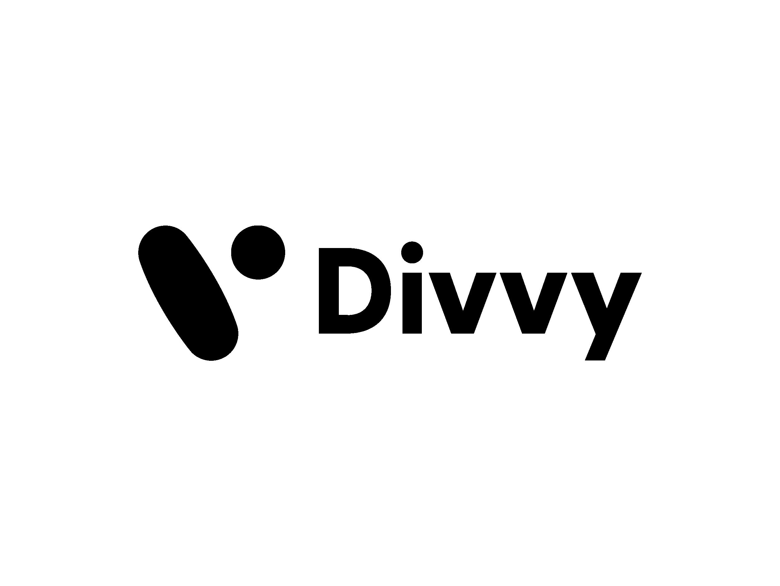 Portfolio logos_Divvy