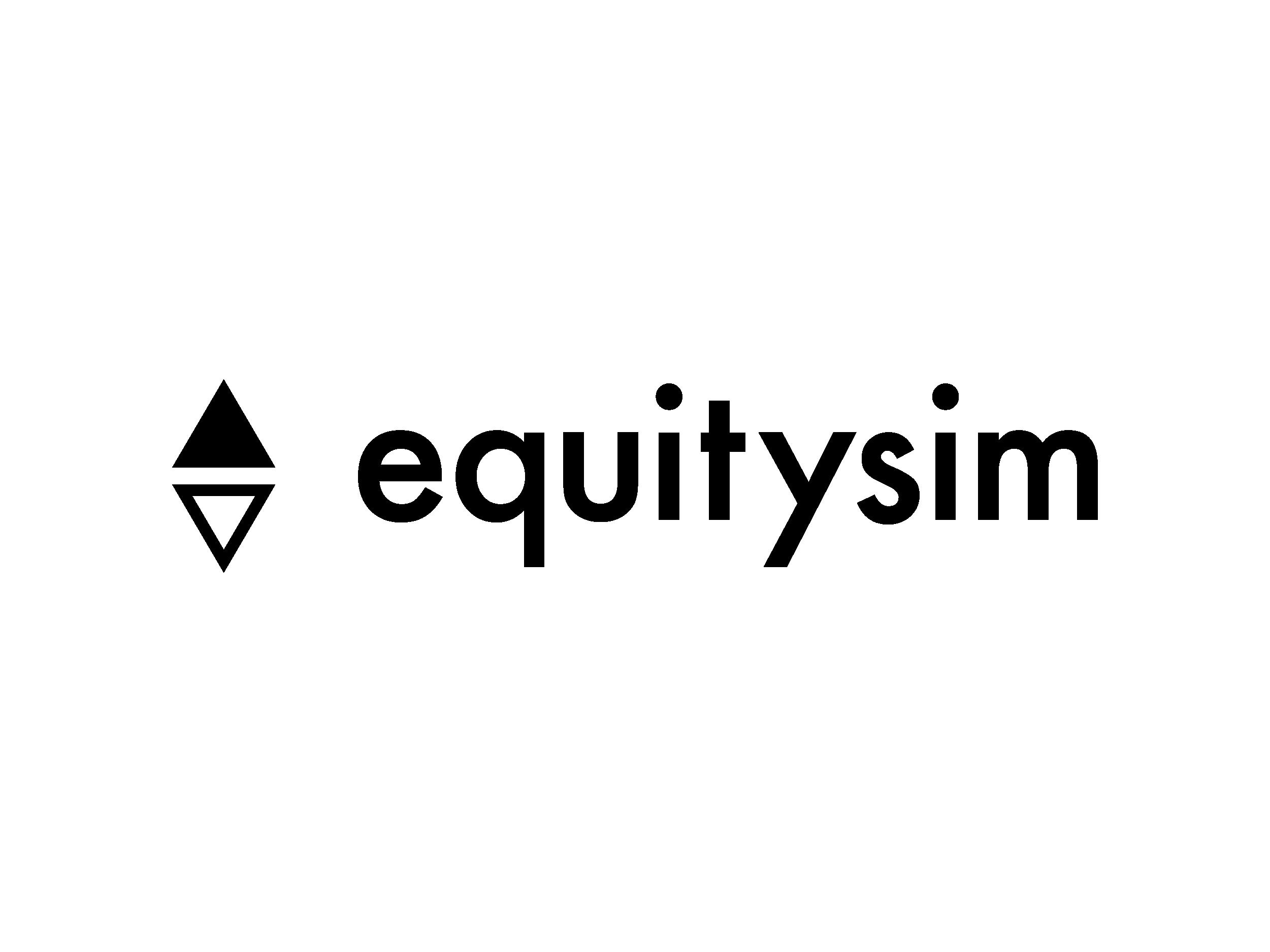 Portfolio logos_Equitsim