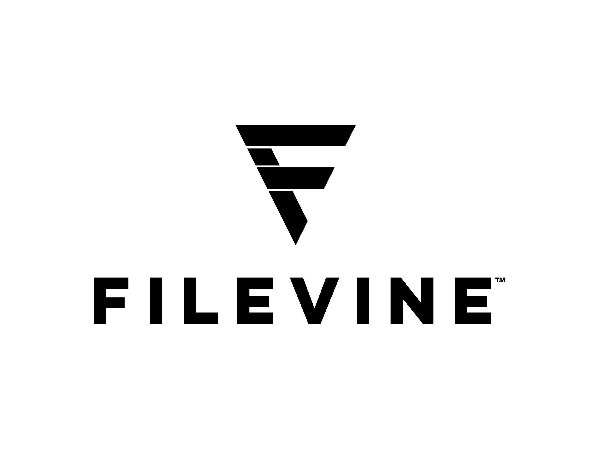 Portfolio logos_Filevine