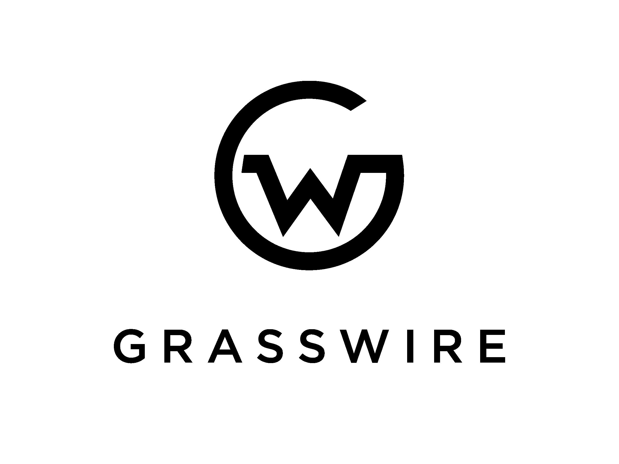 Portfolio logos_Grasswire