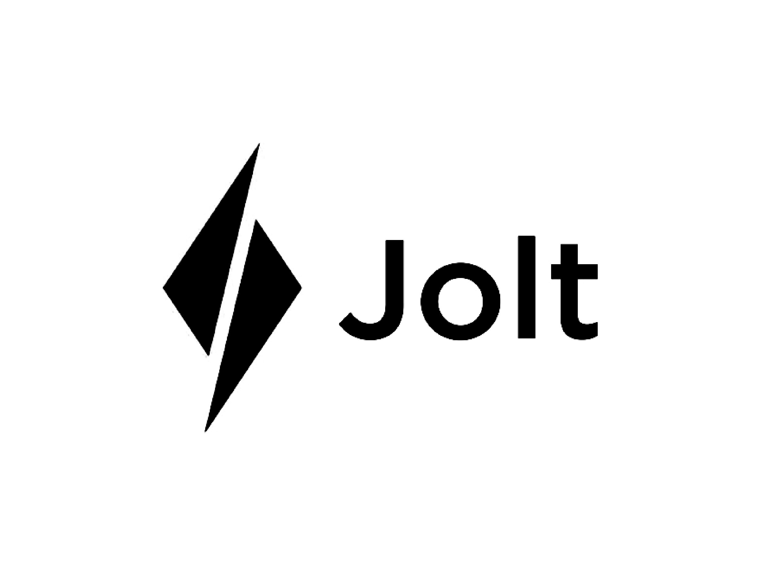 Portfolio logos_Jolt