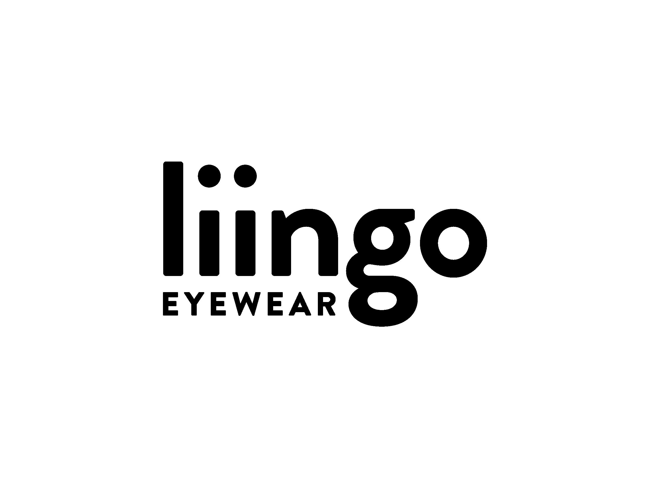 Portfolio logos_Liingo