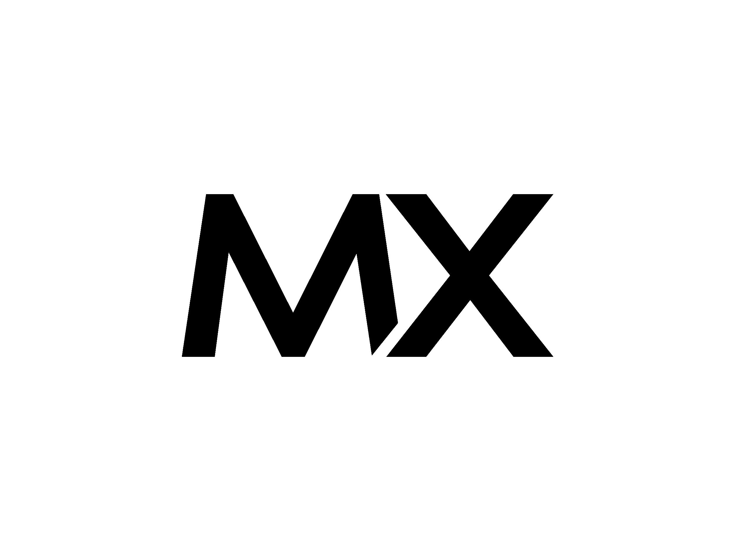 Portfolio logos_MX
