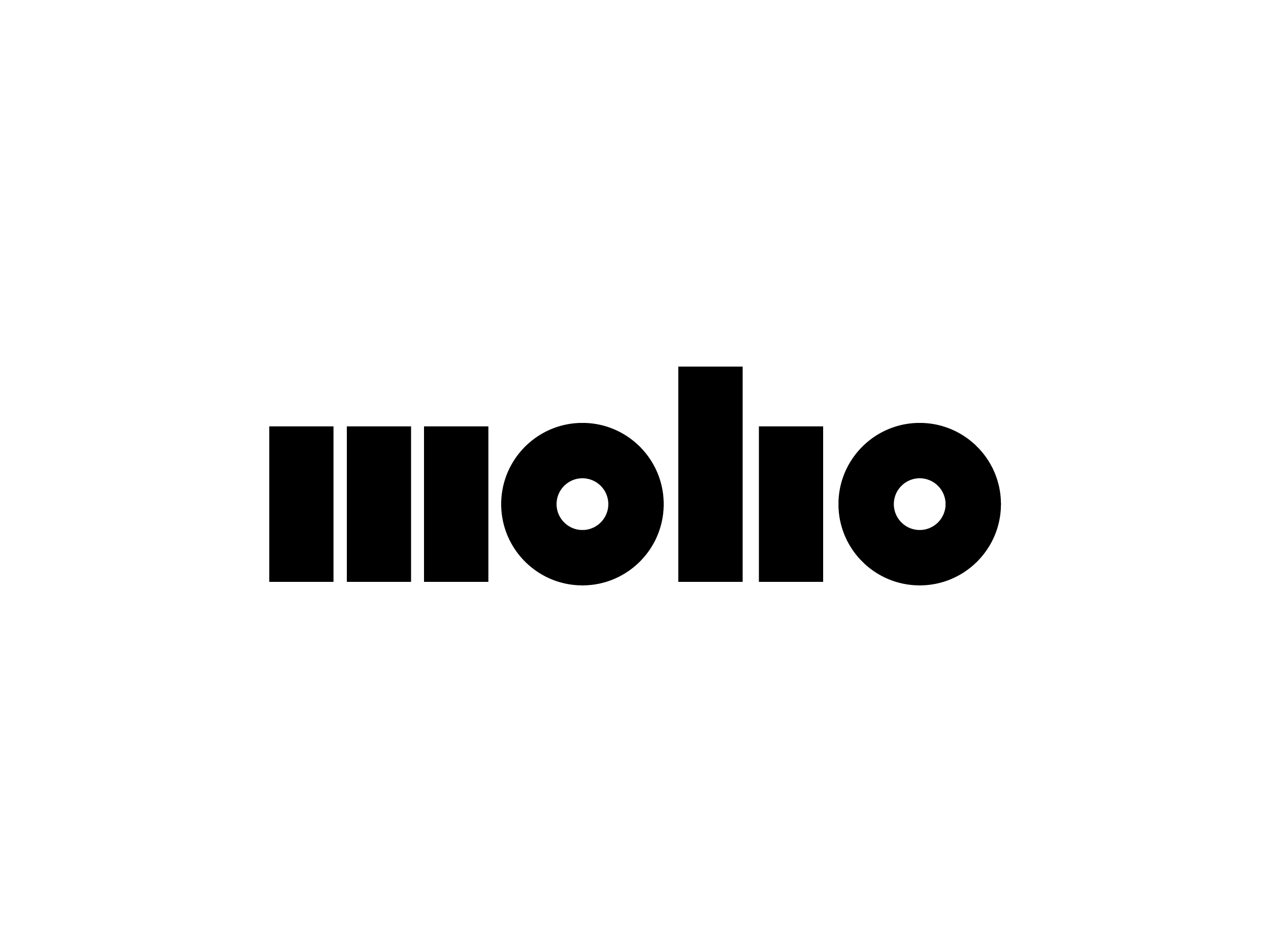 Portfolio logos_Molio