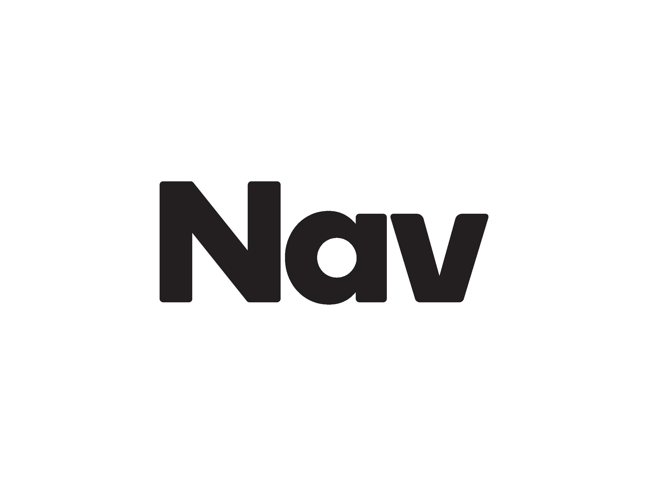 Portfolio logos_Nav