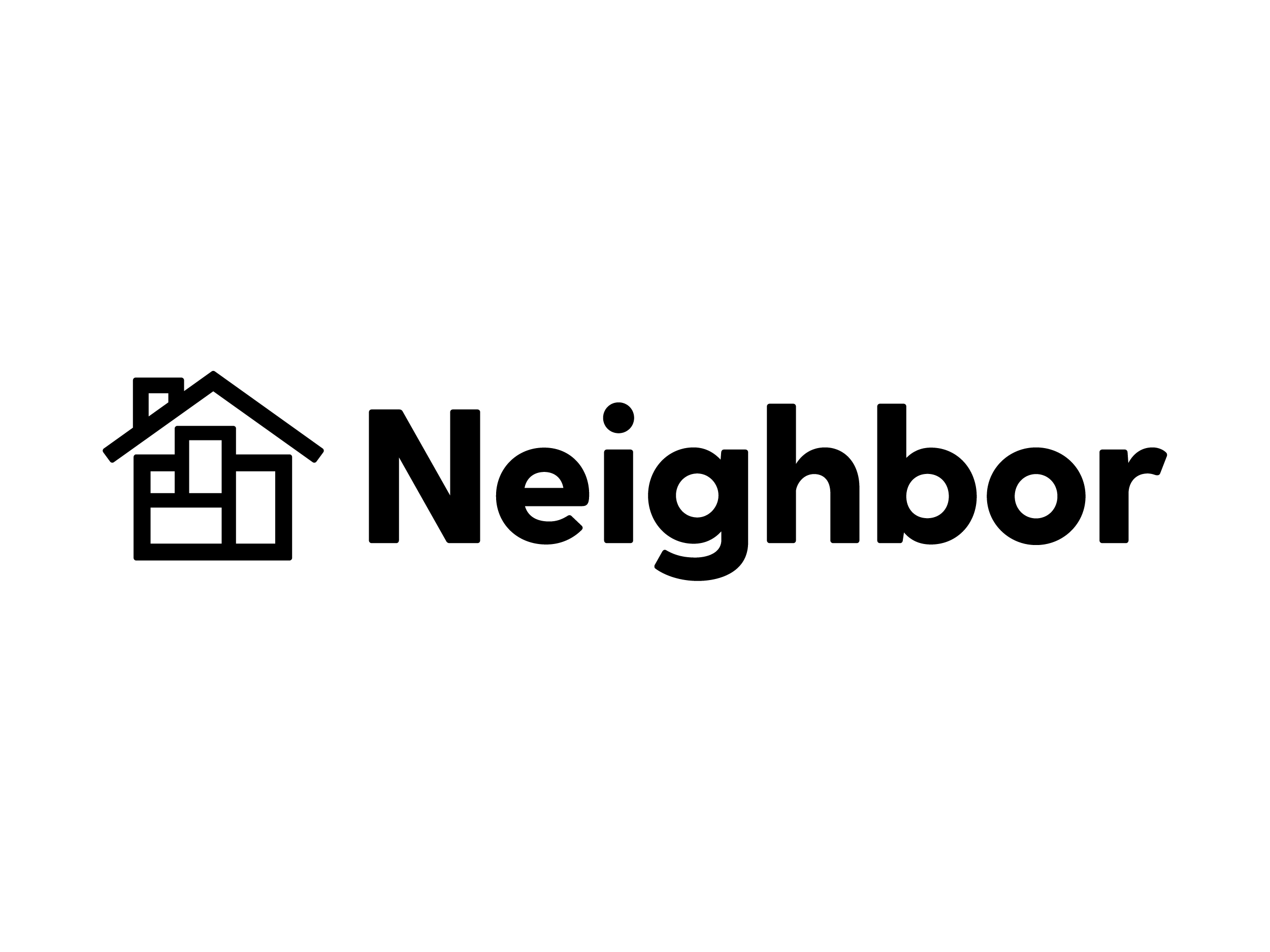 Portfolio logos_Neighbor