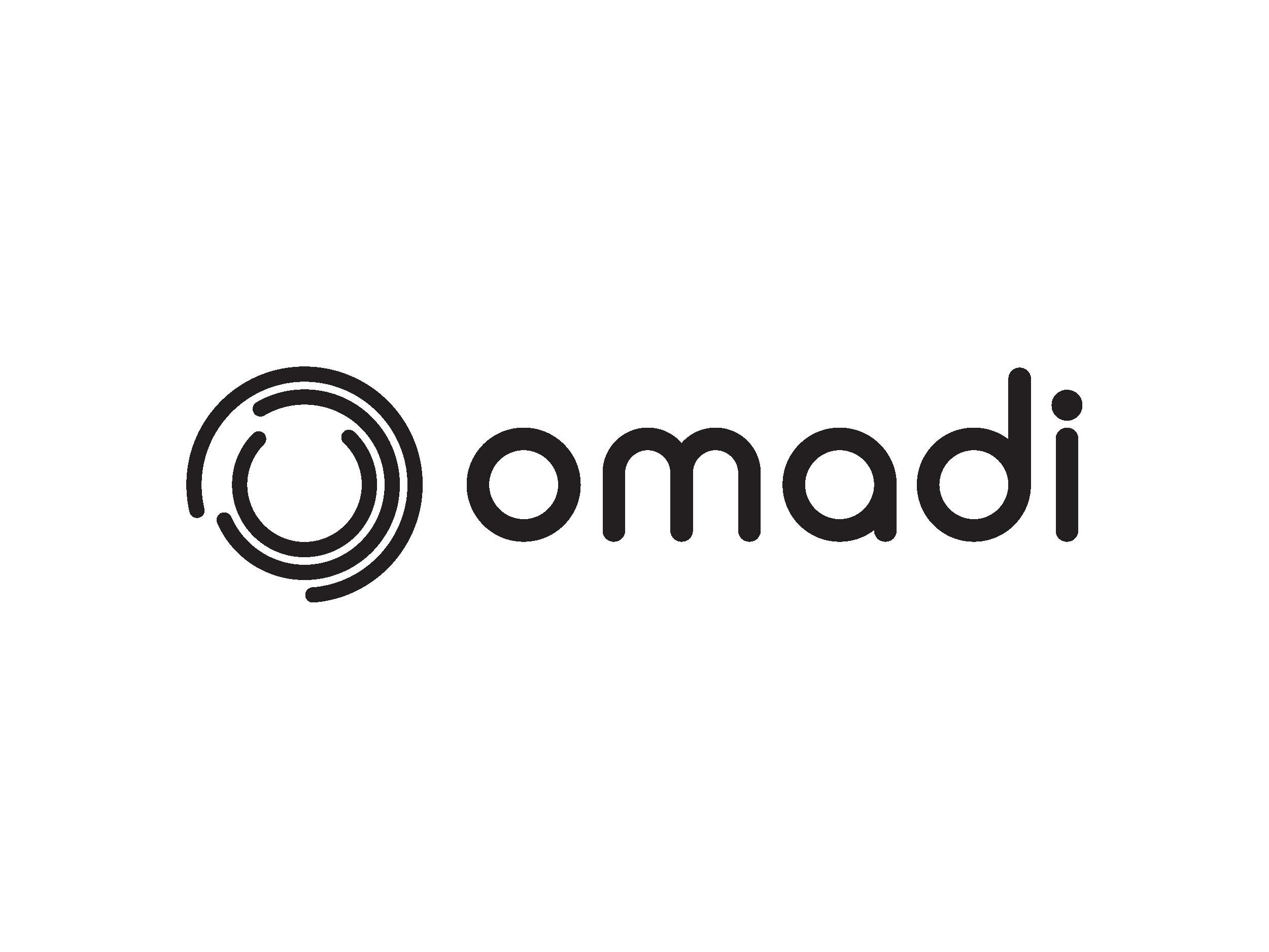 Portfolio logos_Omadi