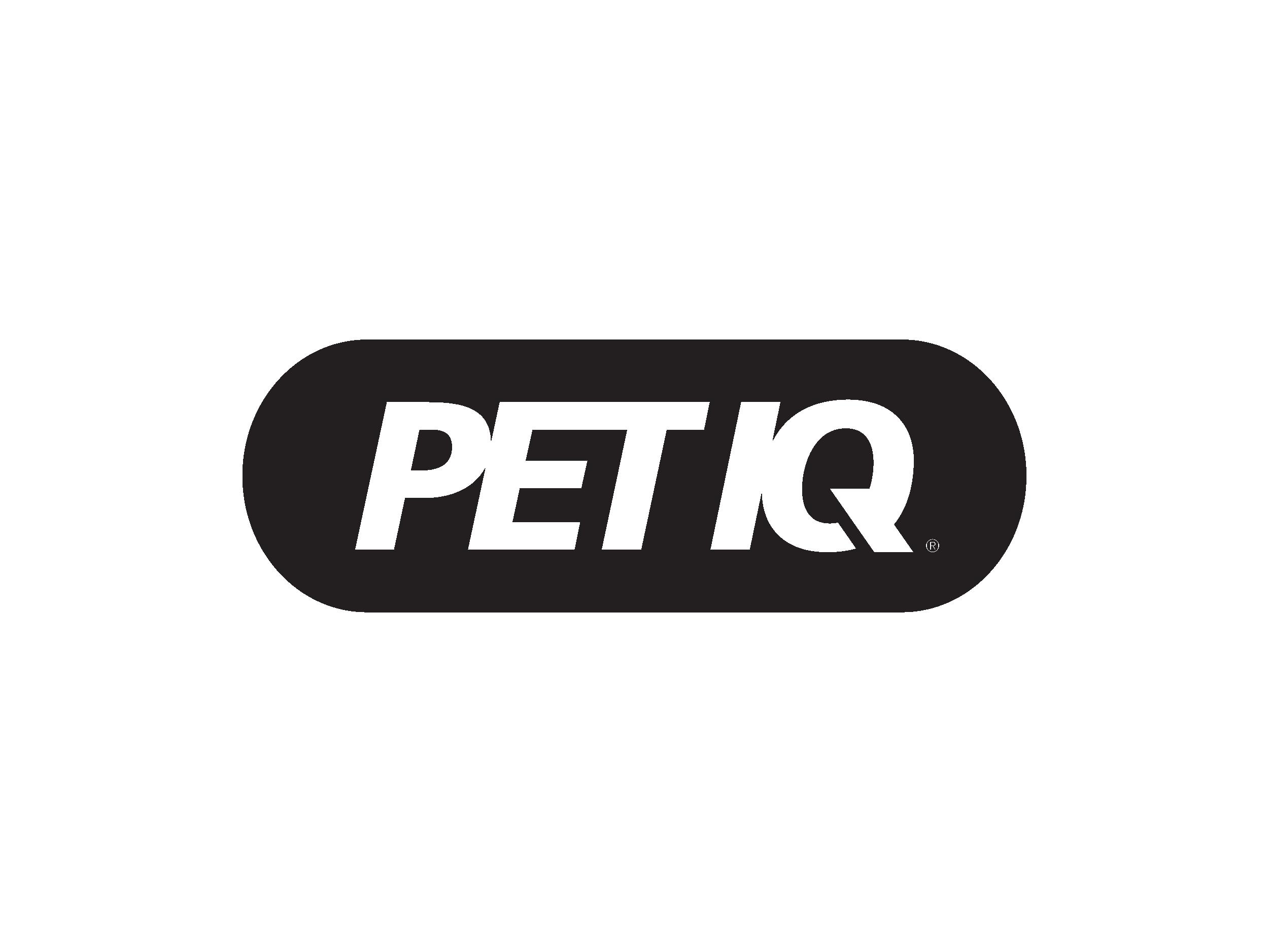 Portfolio logos_PetIQ