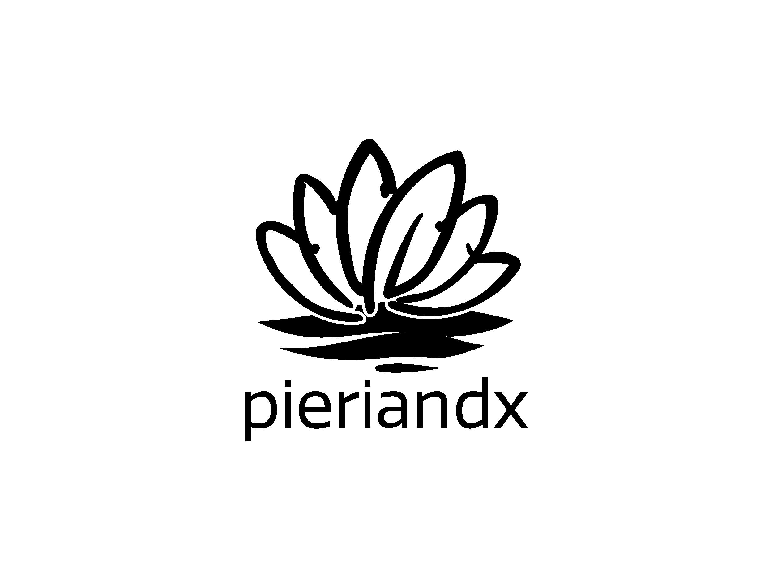 Portfolio logos_Pierian DX