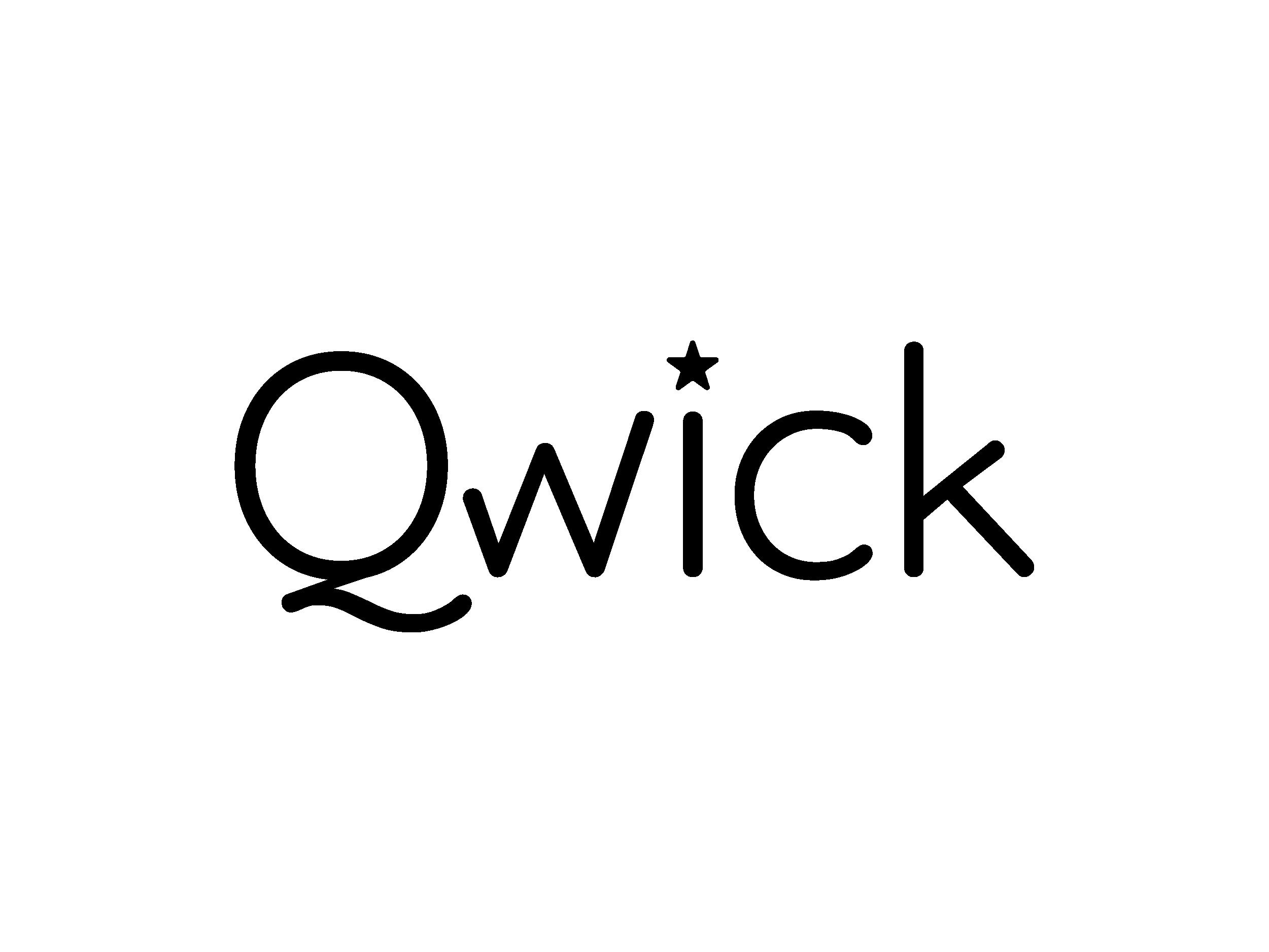 Portfolio logos_Qwick