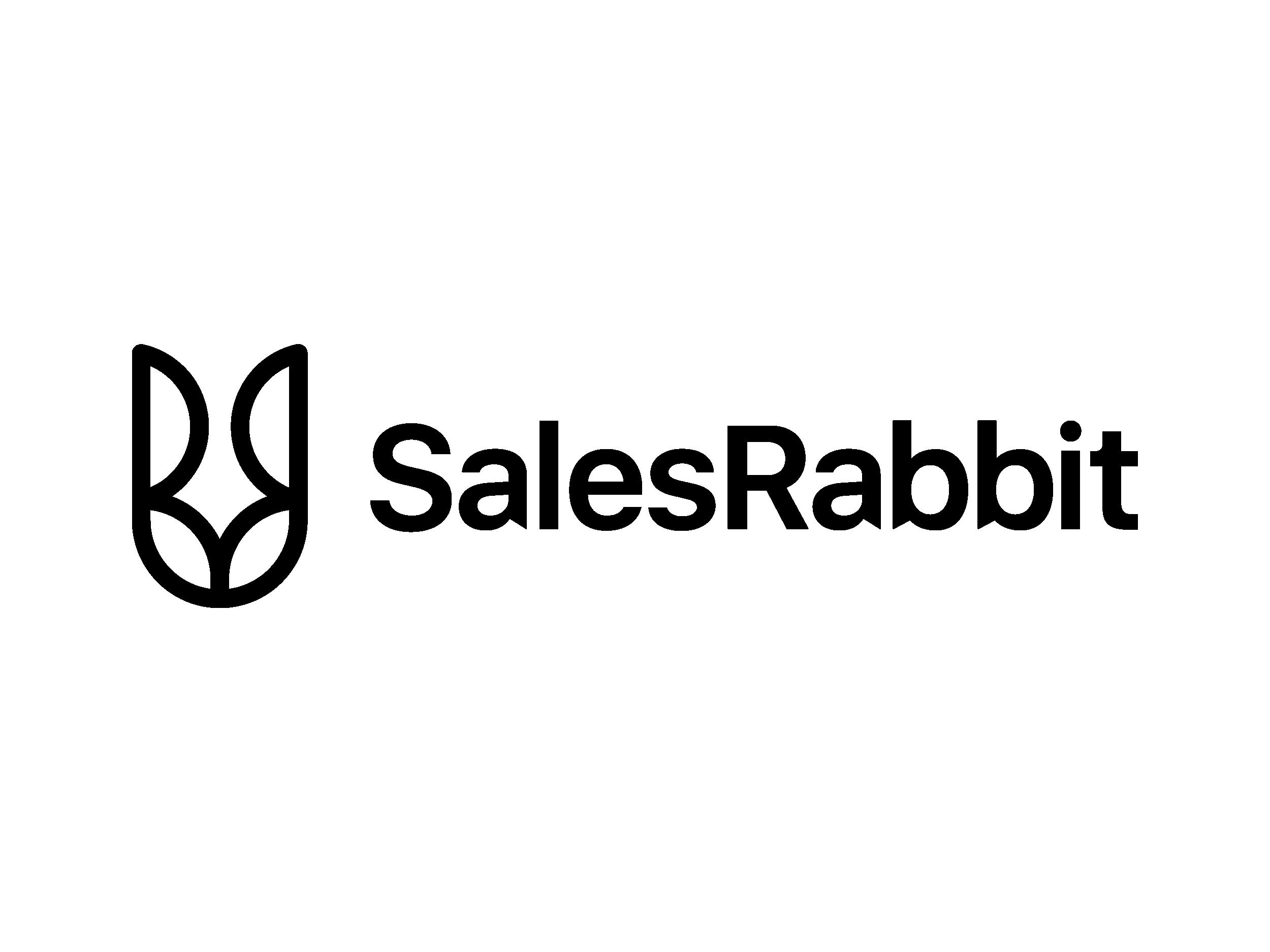 Portfolio logos_Salesrabbit