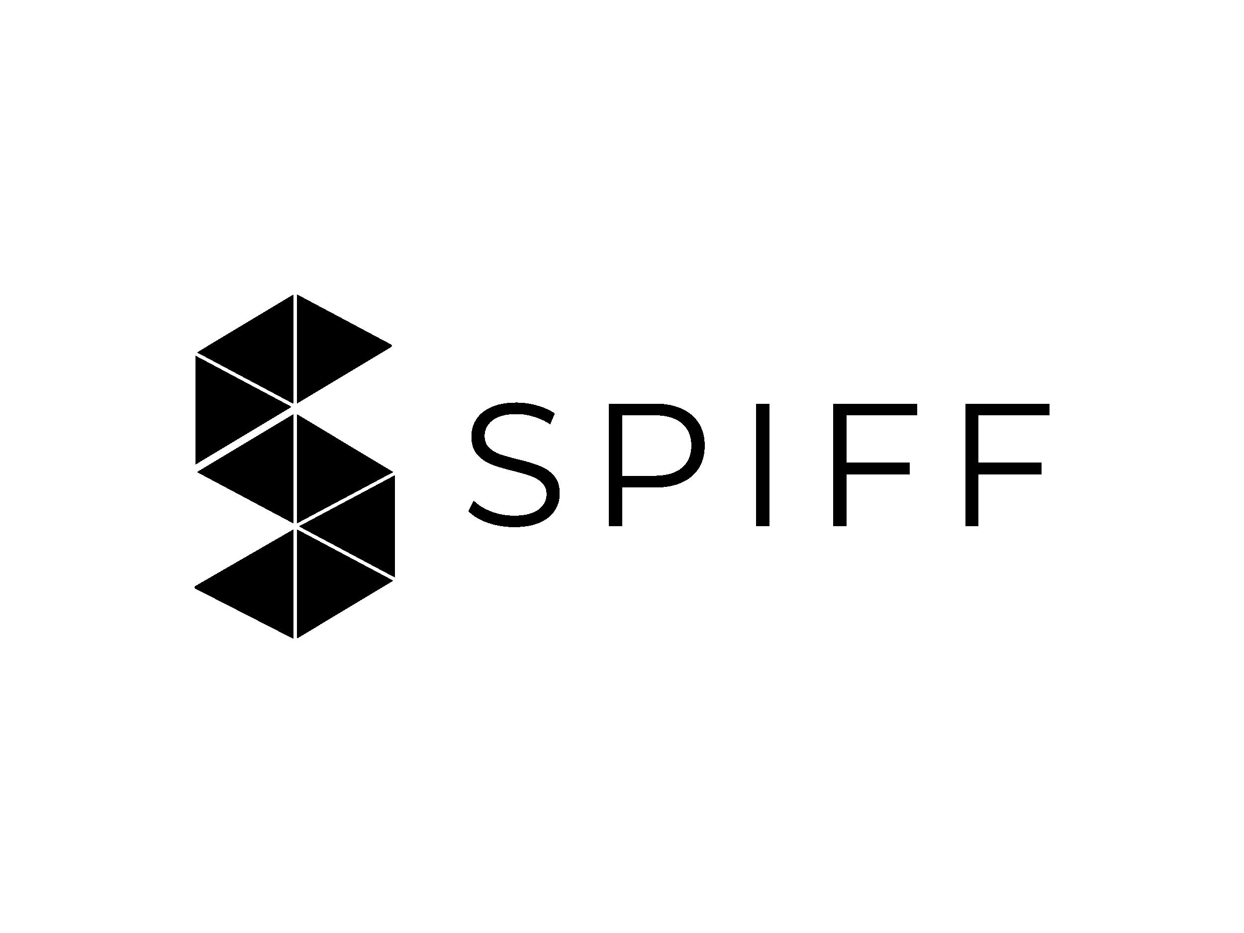 Portfolio logos_Spiff