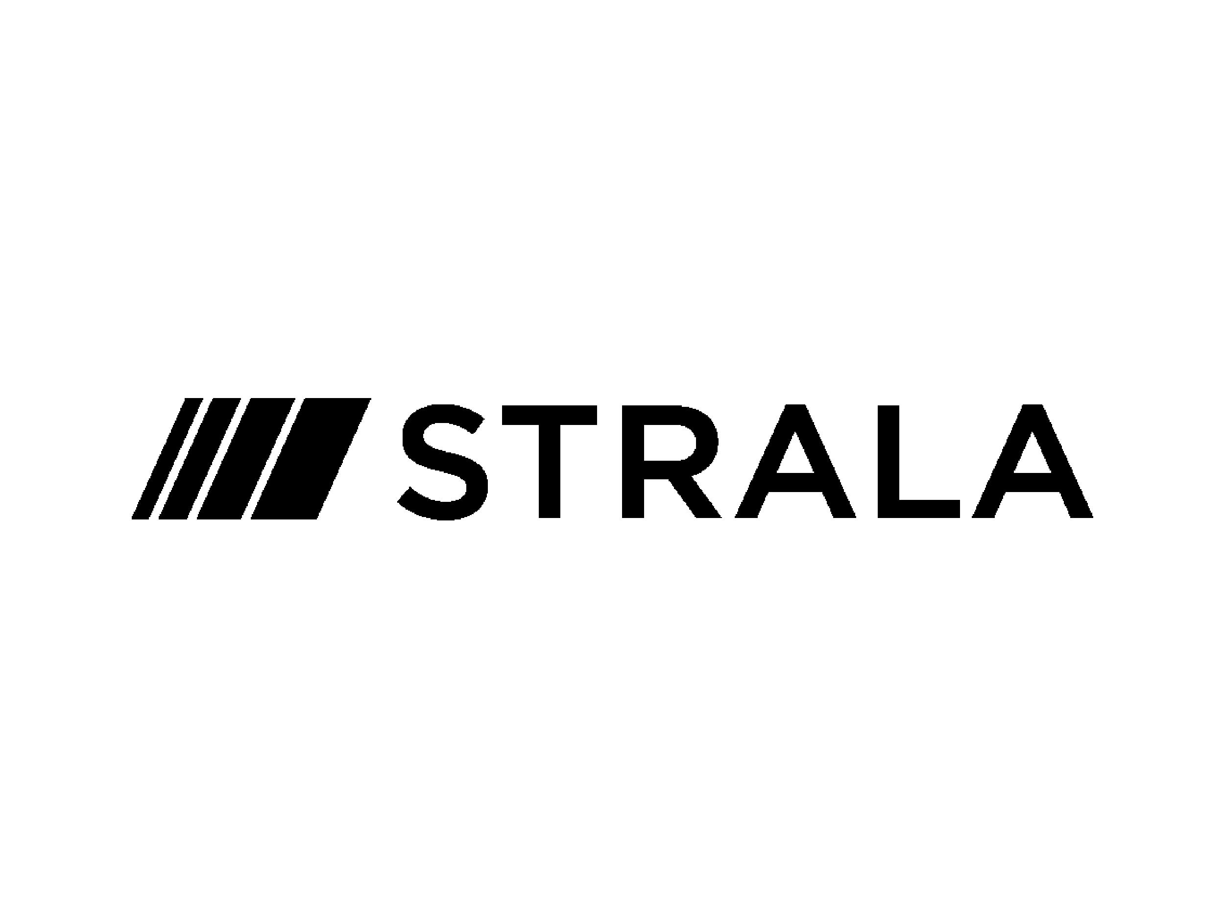 Portfolio logos_Strala