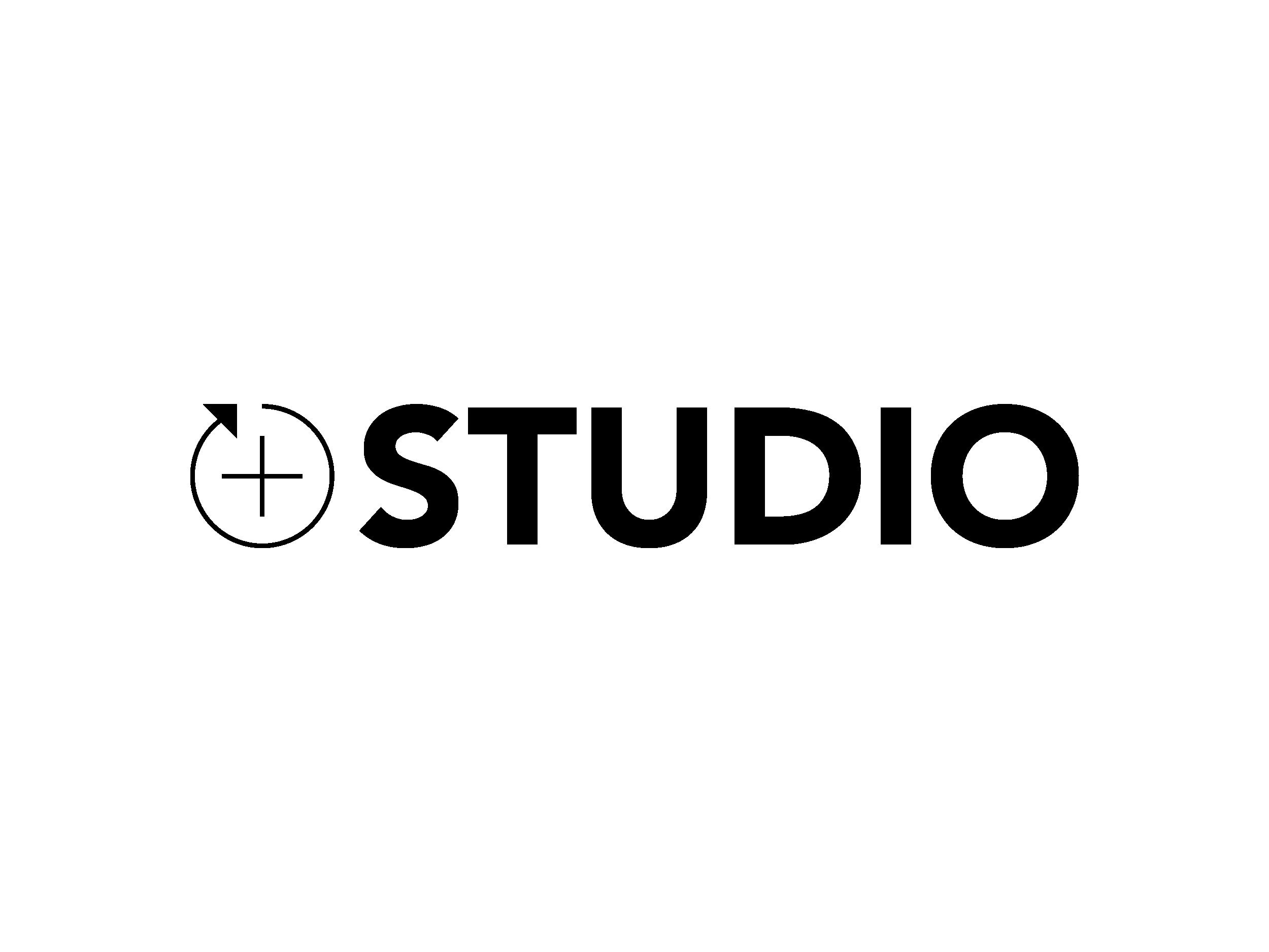 Portfolio logos_Studio