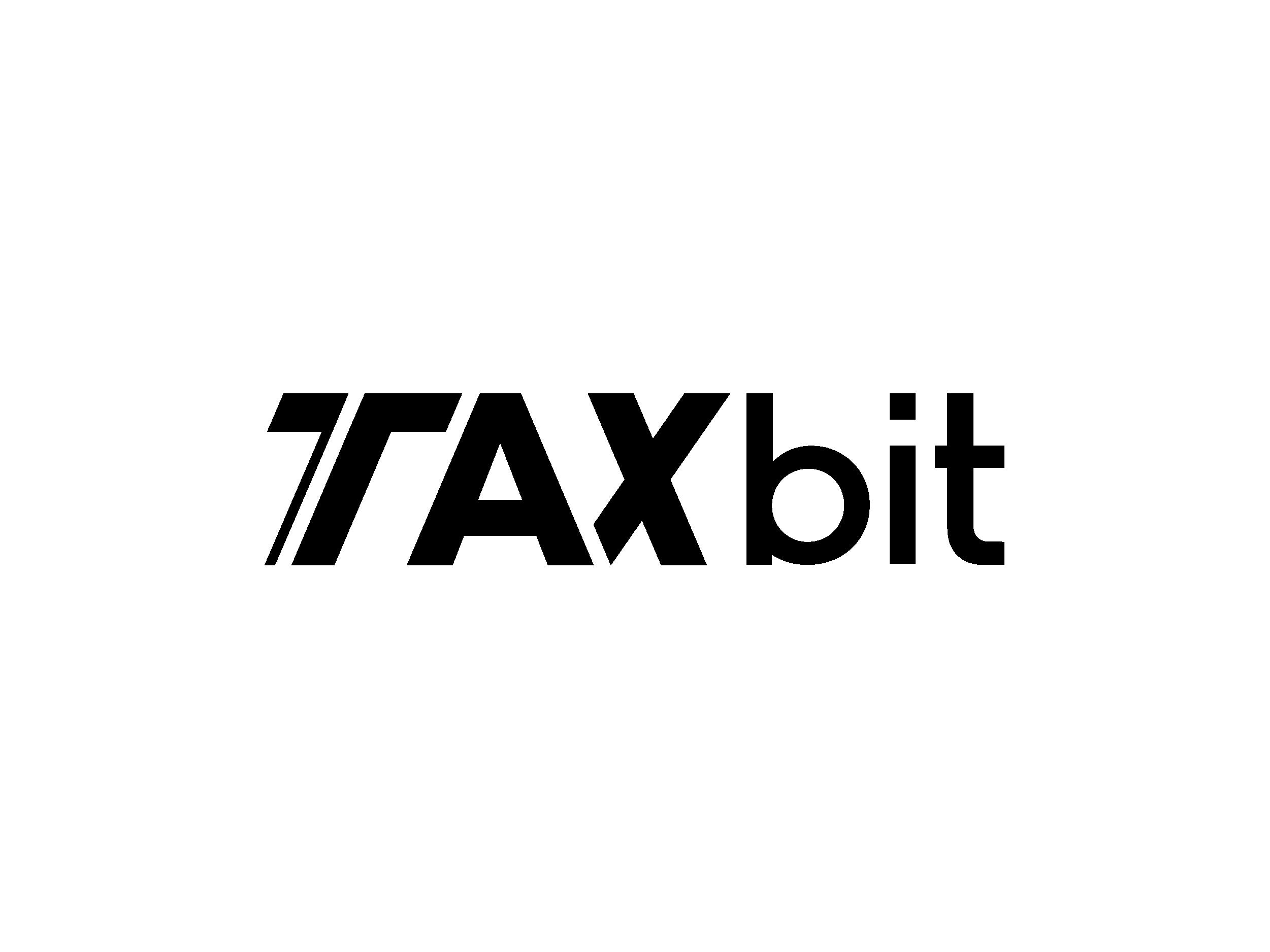 Portfolio logos_Taxbit