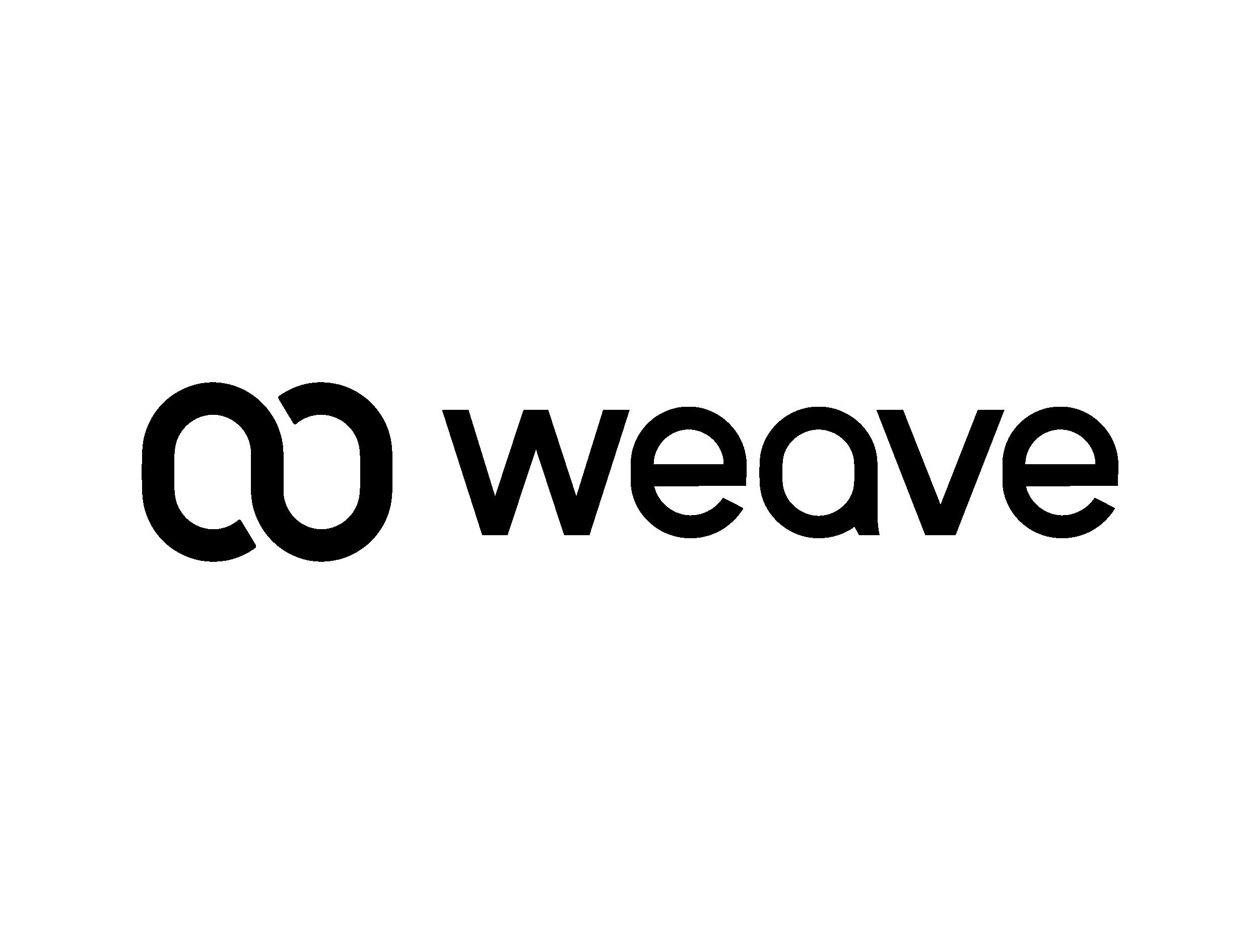 Portfolio logos_Weave