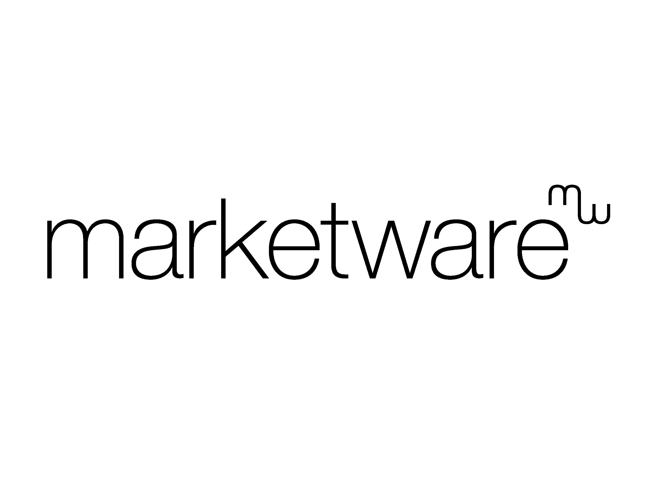 Portfolio logos_marketware
